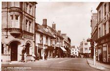Somerset