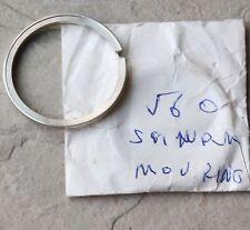 Gruen Ocean Chief vintage divers watch 560rss Gruen movement holding ring 3 sold