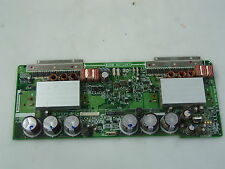 PIONEER  X board AWV1984A for a PDP 503U works aok  used