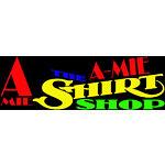 A-MIE T-SHIRT SHOP