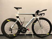 2d632e51f13 Cannondale Slice RS Hi-MOD Frame-only (Time Trial)