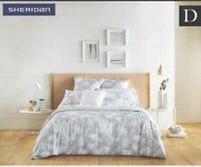 Sheridan Selene Quilt Cover Set - Chloe Blue