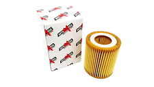 1.9 Diesel Oil Filter Automega For Vauxhall Astra H Vectra C Zafira B Signum