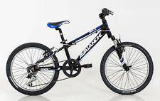 Avalanche Unisex Chidren Bikes