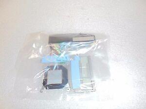 Alienware 18 R1 LEFT Side Nvidia Video Graphics Card Heatsink ONLY R5NKT