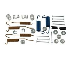 Drum Brake Hardware Kit-R-Line Raybestos H7137