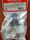 graupner Cam spiinner only New in package-6044.60
