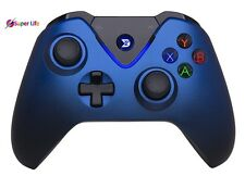 Xbox one PC PlayStation 3 Android Steam Wireless Controller Gamepad Vibration