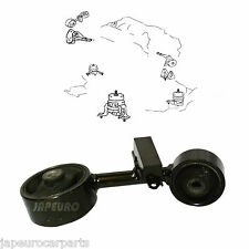 LEXUS RX300 RX330 RX350 4WD 2003-2008 FRONT RIGHT ENGINE MOUNTING x1