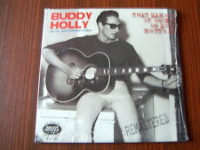 BUDDY HOLLY 10 EP THAT MAKES IT SOUND SO MUCH BETTER NEW-OVP 1958/2011