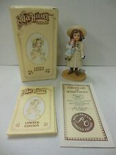 Jan Harga Collectibles Limited Edition, Emily, Figure 1982 090913ame