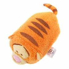 Disney tiger ''Tsum Tsum'' Plush - Mini - 3.5''