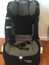Maxi-cosi (Air) forward facing car seat