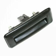 Für Skoda Fabia II 5J Drucktaster Mikroschalter Heckklappe 5J0827566E MH