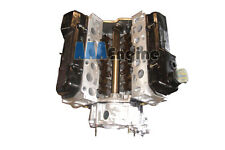 Ford Mustang 3.8L Engine V6 1994-2004 VIN 4 Automatic & Manual