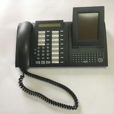 Siemens optiPoint 500 Standard Systemtelefon+application Module -Farbdisplay..