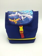 Pokemon 2000 The Movie Lunch Bag