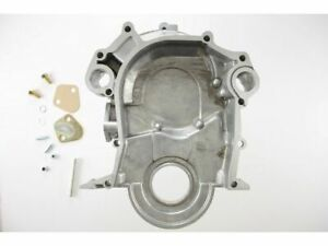 For 1970 Ford Falcon Timing Cover 17836YH 7.0L V8