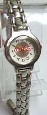 COCA COLA 2003 Ladies Watch