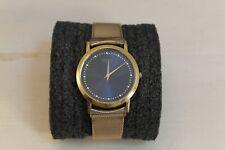 Vintage Seiko 5Y94-8009 Analog Quartz Watch