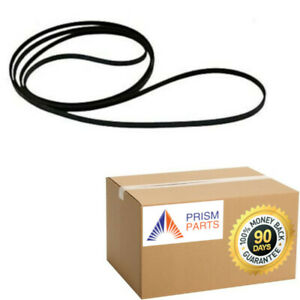 Frigidaire / Kenmore Dryer Drum Belt # PP8135683X571
