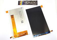 DISPLAY LCD MONITOR PER WIKO JERRY 2 CRISTALLI LIQUIDI MOBILE RICAMBIO NUOVO