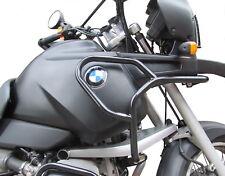 Sturzbügel / Schutzbügel Heed BMW R 1100 GS (95-99) - oben  schwarz