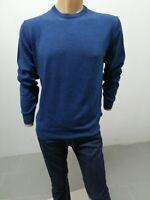 Maglione KAPPA Uomo Taglia Size XL Sweater Man Pull Homme Maglia Uomo p 7390