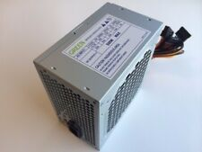 Brand NEW***Green 500w-MAX ATX Power Supply (120mm-Fan) 20+4Pin & SATA