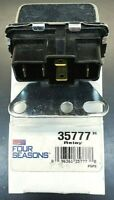 Four Seasons 35777 - Relay - *Made In USA*