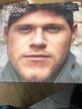 NIALL HORAN: FLICKER New Sealed Vinyl Lp One Direction