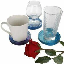 Moldes de resina y accesorios para artesanía y manualidades