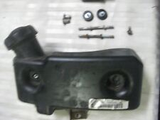 Kohler Xt-6 Courage Xt173-0228 Engine Fuel Tank Assembly Part 1406524-S