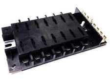 "New Ato/atc Fuse Block sierra Fs40440 14 Gang ATO/ATC Neg Bus Yes 6-1/4"" x 3-1/4"