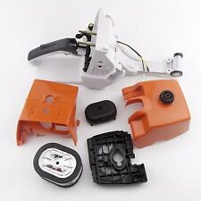 FUEL TANK HOUSING SHROUD AIR FILTER CLEANER COVER FOR STIHL CHAINSAW 046 MS460
