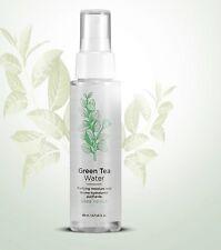 [THE FACE SHOP]  Green Tea Waterfull Mist    /   80ml