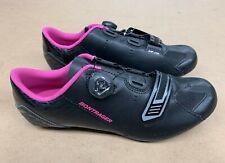 Bontrager Women's Anara Road Shoes 43 EU 11.5 US New