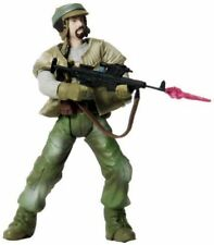 Hasbro Soldier Action Figures