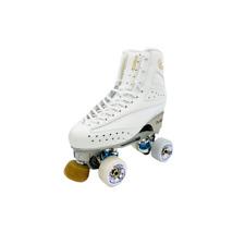 Roller Skates: Edea Fly + Energy Titanium + Giotto, Any sizes/wheels/bearings