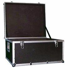 Werkzeug Montage Lager Alubox Kiste Transport box Koffer ca.60x50x40cm (62011-1)
