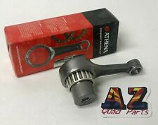 Athena Yamaha YZ250F WR250F Heavy Duty Crank Connecting Rod Pin Bearing Piston