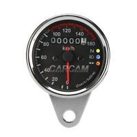 Odometer Speedometer Gauge B For Yamaha Virago XV 250 500 535 700 750 920 1100