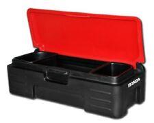 GENUINE HONDA ATV QUAD HANDY TOOLBOX SERIES RED SUIT ANY ATV TRX LTF LTA KLF YFM