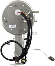 New Bosch Fuel Pump Sending Unit 67254 For Crown Victoria Lincoln Town Car 1998