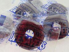8oz Raspberry SUGAR FREE LifeSavers Candy Candies Sweets 1/2lb Half Pound BFR