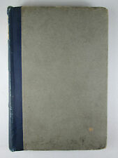 Rescued Essays of Thomas Carlyle edited by Percy Newberry c1892