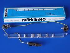 MARKLIN H0 - 7320 - Passenger Car Interior Lighting Kit / BOX - EXC