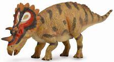 Regaliceratops 12 cm Dinosaurier Collecta 88784                     Neuheit 2017