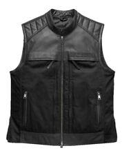 Men's Harley Davidson Vest (Size 2XL )