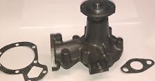 Land Rover Water Pump All Series 1 Petrol 1948-58 269974